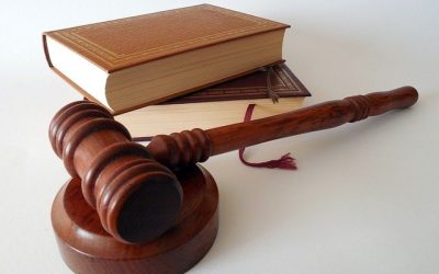 Auteursrecht – Wat mag wel, wat mag niet? (deel 2)