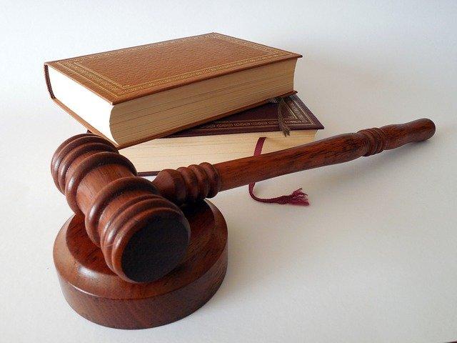 Auteursrecht - wat mag wel - wat mag niet