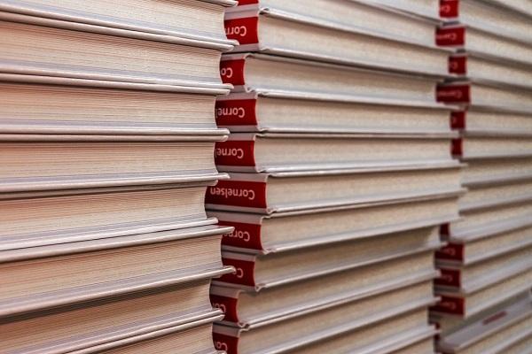 De 6 valkuilen van printing on demand (POD)