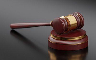 Auteursrecht – Wat mag wel, wat mag niet? (deel 3)