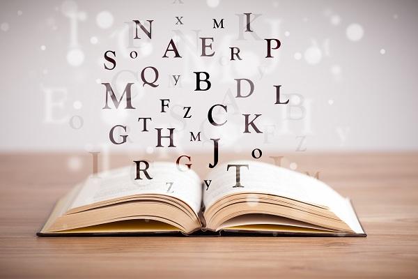 uitdrukkingen boek