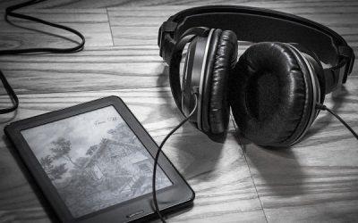 Een luisterboek maken: zo pak je dat aan