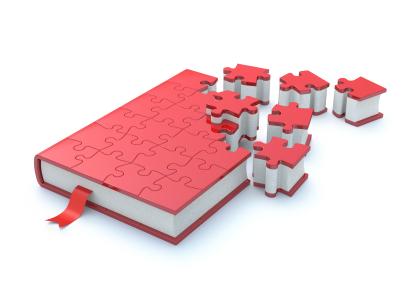 vijf misvattingen rond het publicatievoorstel - uitgeven (iStockphoto)